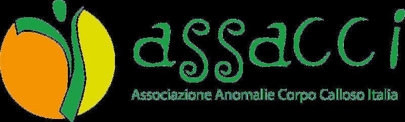 Associazione Assacci